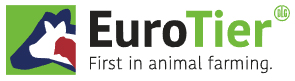 logo-eurotier.jpg